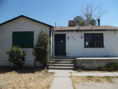 22733 E St Mc Kittrick, CA 93251