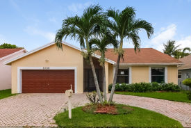 12342 Nw 26th Ct Coral Springs, FL 33065
