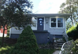 20 Lincoln Trl Hopatcong, NJ 07843