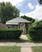 14230 S State St Riverdale, IL 60827