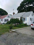 82 Riley St Pawtucket, RI 02861