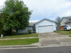 1885 W Norman Ave Coeur D Alene, ID 83815