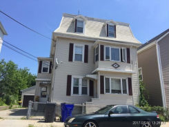 28 Wilbur St Fall River, MA 02724