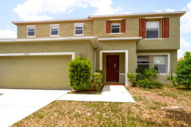 13506 Red Ear Ct Riverview, FL 33569