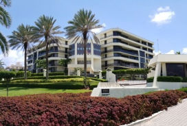 3100 South Ocean Blvd Unit 405n Palm Beach, FL 33480