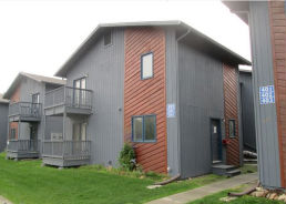 1028 Dogwood St Unit 506 Fairbanks, AK 99701