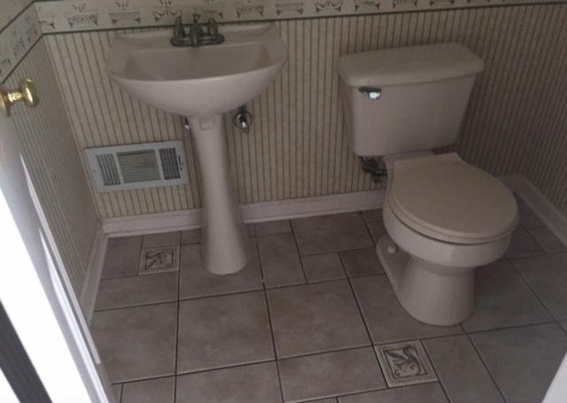 Bathroom Fixtures Albany Ny 87, forest ave albany, ny 12208 | hubzu