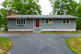 315 FAIRMONT AVE Buena Vista Township, NJ 08310