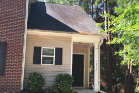 2555 Flat Shoals Road Unit 3606 Atlanta, GA 30349