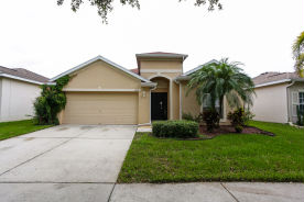1512 Emerald Hill Way Valrico, FL 33594