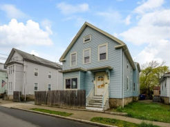 379 Cottage St New Bedford, MA 02740