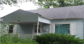 442 N. 15TH AVENUE Beech Grove, IN 46107