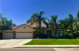 11317 SILVER CROWN AVE Bakersfield, CA 93312