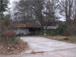 20 LOOKOUT POINT Stockbridge, GA 30281
