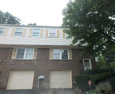 155 Hunting Creek Rd Canonsburg, PA 15317