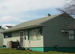 104 E 8th St Oil City, PA 16301