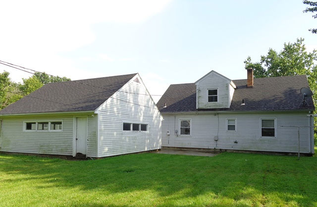 908 South St, Fremont, OH 43420