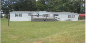 531 Highway 201 Abbeville, SC 29620