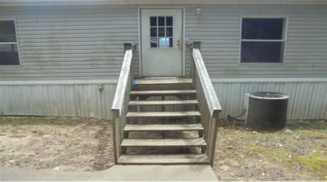 531 Highway 201, Abbeville, SC 29620