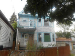 1957 S Congo Ave Unit A Milwaukee, WI 53204