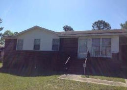 408 Redwood Ct Columbia, SC 29223