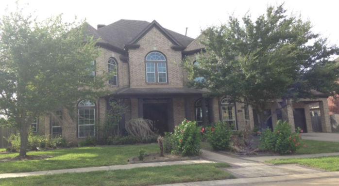 Usaforeclosurelist Com Hud Foreclosures Foreclosure