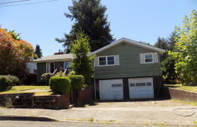 1180 Lupin Ln NW Salem, OR 97304