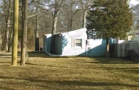 17 Wilson Ave Middle Island, NY 11953