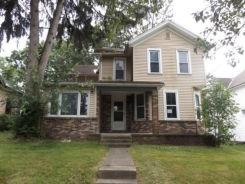 340 W Larwill St Wooster, OH 44691