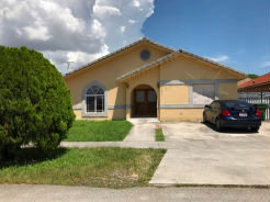 7525 W 32nd Ct Hialeah, FL 33018
