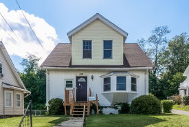 328 Stanley St New Brit, CT 06051