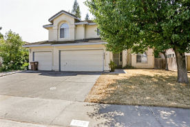 4608 Castle Grove Way Elk Grove, CA 95758