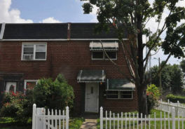 1372 Maple Ave Wilmington, DE 19805