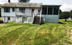 3350 Route 22 Dover Plains, NY 12522