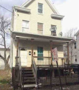 33 12th Ave Paterson, NJ 07501