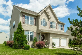 1 Conifer Ct Sicklerville, NJ 08081