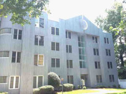 5201 Le Parc Dr Unit 3 Wilmington, DE 19809