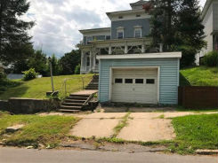 53 Church St Little Falls, NY 13365