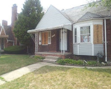 16887 Rutherford St Detroit, MI 48235