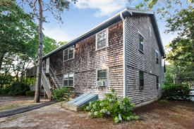 844 Route 28 Apt 8D South Yarmouth, MA 02664
