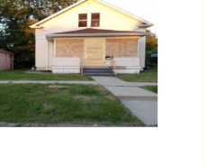 1118 Dickerman St Rockford, IL 61102