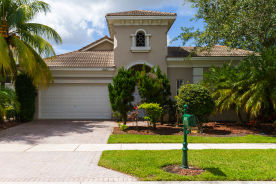 9838 Palma Vista Way Boca Raton, FL 33428
