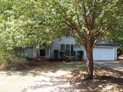 120 Crossbow Ct Columbia, SC 29212