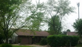 5219 Padre Ln Indianapolis, IN 46237