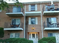 26 John St Unit 2c Bloomfield, NJ 07003
