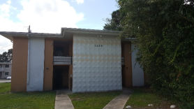 1259 Franklin St Clearwater, FL 33756