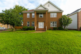 4616 Church Point Pl Virginia Beach, VA 23455