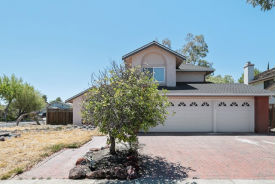 2250 Biscay Ct Discovery Bay, CA 94505