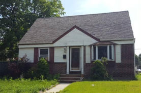 24007 128th Road Jamaica, NY 11422