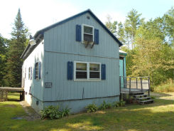 14 Campground Rd Livermore Falls, ME 04254